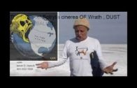 FUKUSHIMA MELTDOWNS GROUNDHOG DAY 2020, 3251 GROUNDHOG DAYS kevin D. blanch PhD. 2-2-2020