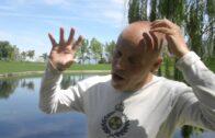 Fukushima News; Oregon Washington;; KILLED BY FUKU WEST HANFORD EAST, NUSCALE HEARING TOMMR.